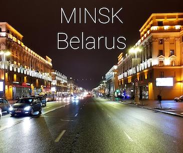 Belarus-evaluation-ngo-weissrussland-alexander-muxel-constuling_minsk