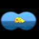 Blue Ocean Strategy Motivation Verkauf Vertrieb Alexander Muxel