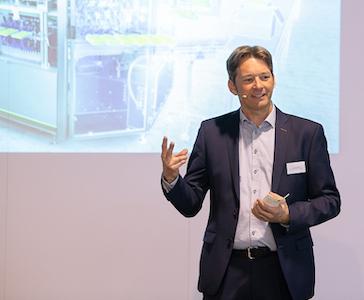 EMPACK-2019-E-Talks-Alexander.Muxel-Consulting-Moderation-Speaker