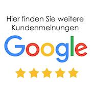 Google Rezensionen Link NEU dt. Alexander Muxel Consulting 2020.06.09.