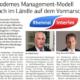 nterim-Manager-VRIM-PR-Die-Wirtschaft-2017.10.13.alexander-muxel-consulting-interim-management-Manager-auf-Zeit