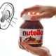 Nutella Multi-sensorisches Marketing, Artikel Mutige Verpackungen braucht das Land! in Lebensmittel-Industrie Alexander Muxel