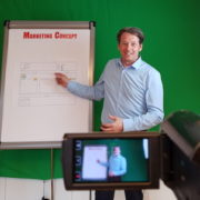 Online-Training-Train-The-Trainer-Mentor-Digitalisierung-Alexander-Muxel-Consulting-2020.04.10.36