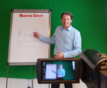 Online-Training-Train-The-Trainer-Mentor-Digitalisierung-Alexander-Muxel-Consulting-2020.04.10.36
