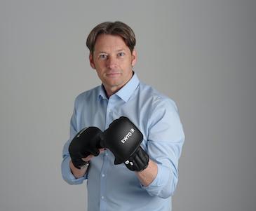 Sparring-Partner-KMU-Leadership-Alexander-Muxel-Consulting-Boxing-Boxen-ewto-wing-tsun-2020.03.10-365 Sparringspartner