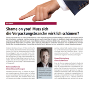 Packaging Swiss-Pack-International-Artikel-Shame-on-you-Alexander-Muxel-Consulting-Vorschau.2019.05