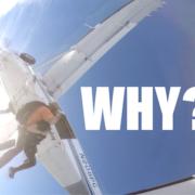 Tandem_Fallschirm_parachute_skydiving_skydive_Alexander_Muxel_Consulting_Business_Coach_2020.08.02-365.