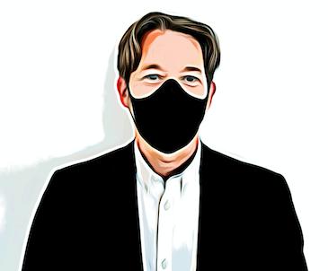Vertrieb-Verkauf-Sales-nach-Corona-Alexander-Muxel-Consulting-Maske-2020.06.08