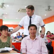 Vietnam-Marketing-Training-SBS-Alexander-Muxel-Consulting-Smart-Business-Solutions-Vorschau-2018-08-18