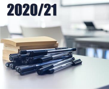 WIFI-2020-2021-Impuls-Seminare-Alexander-Muxel-Consulting-NEU.2020.06.15-365