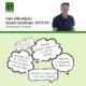 WIFI-Impuls-Seminar-Alexander-Muxel-Consulting-2019-öffentlich-Verkauf-Marketing-Management-Profi