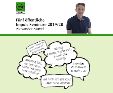 WIFI-Impuls-Seminar-Alexander-Muxel-Consulting-2019-öffentlich-Verkauf-Marketing-Management-Profi