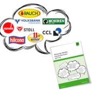 WIFI-Kurse-2017-2018-Alexander-muxel-consulting-broschuere-verkauf-marketing-innovation-seminare-impuls