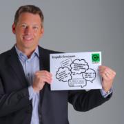Empfehlungs-Marketing, Testimonials, Impuls-Seminare, WIFI Vorarlberg, Referenzen, Alexander Muxel
