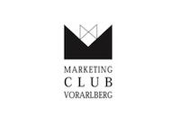 mcv-logo-alexander-muxel-small