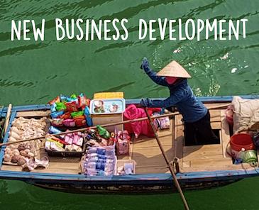 new-business-development-Akquise-vietnam-alexander-muxel-consutling-2019-11