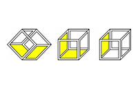 vli-logo-alexander-muxel